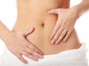 5-trucos-para-mejorar-la-digestin_1