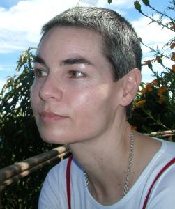 Daniela 3