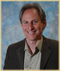 Dr. Marc Halpern
