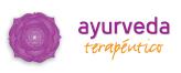 logo ayurveda
